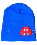 Детские шапочки ANYYHAT