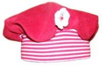 Детские шапочки Мамина Мода