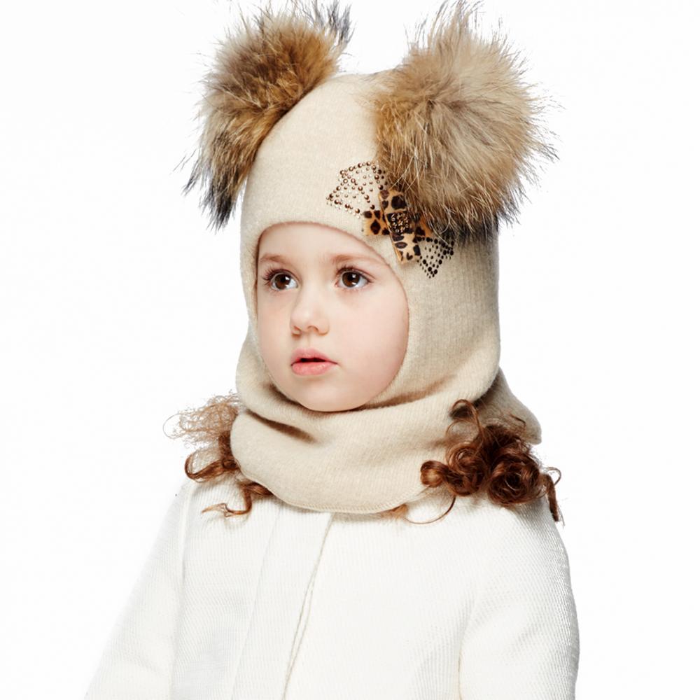шапки детские в киеве купите модные шапочки для детей по низким