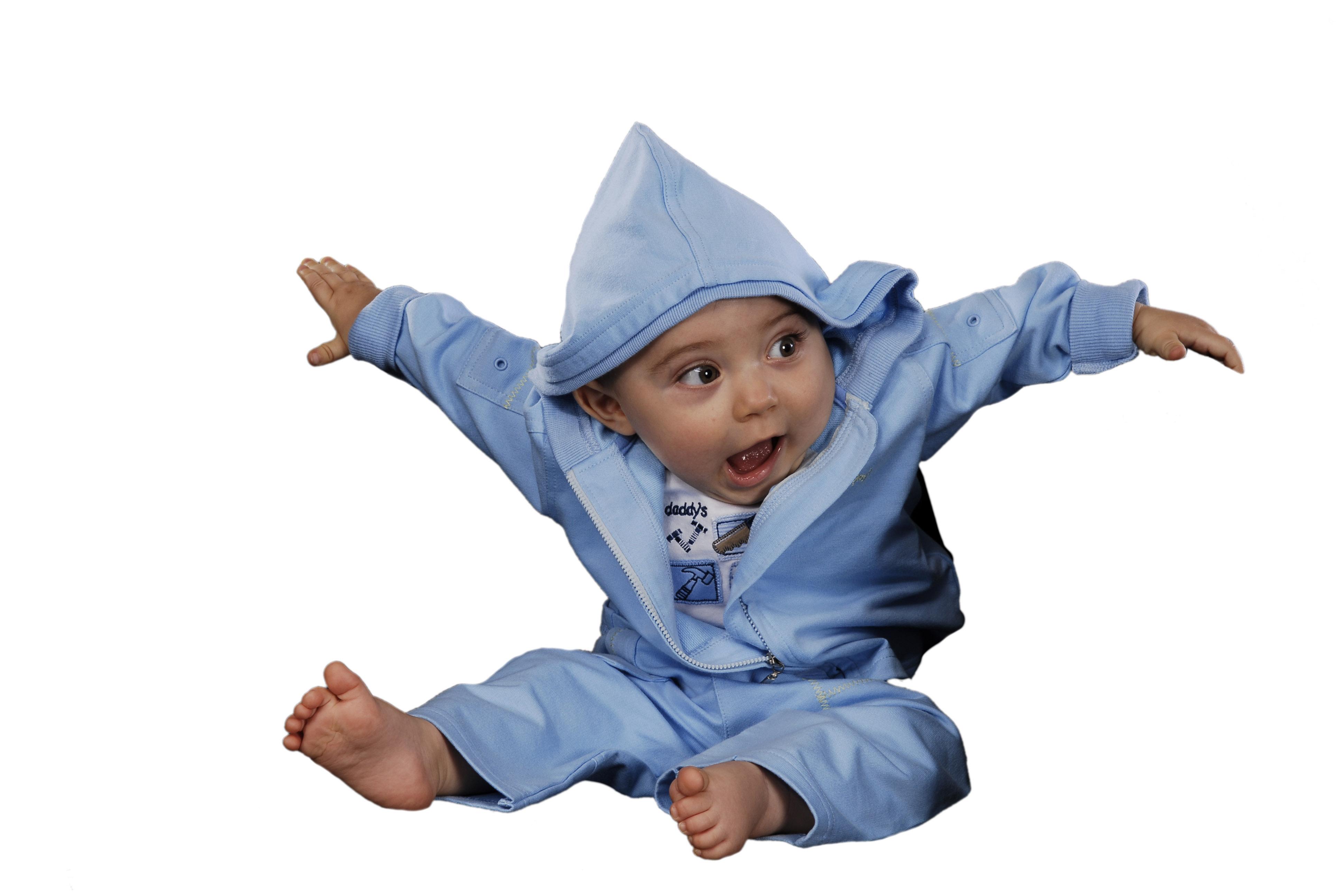 Детская одежда недорого в Киеве, купите модную одежду для детей в ... 4bed9b7f7e2