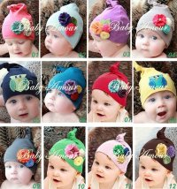 Детские шапочки Baby Amour 6281c67f5e46f